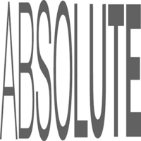 Absolute Design Collection