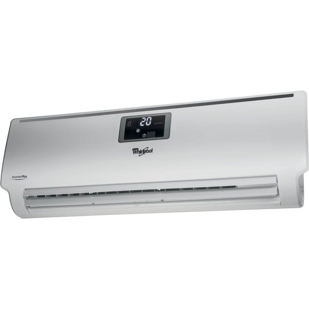 Whirlpool air condition - AMD 055/1