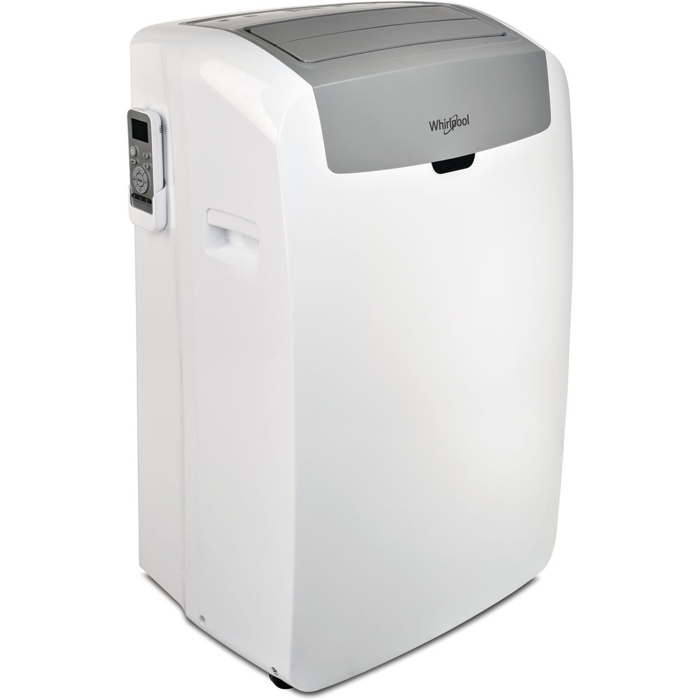Whirlpool air condition - PACW9COL